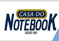 Franquia Casa do Notebook