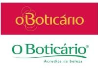 Franquia O Boticário