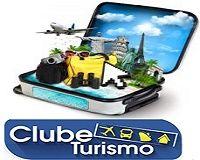 franquias baratas e lucrativas clube turismo