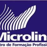 Franquia Microlins – Conheça Detalhes da Franquia !