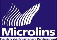 franquia microlins