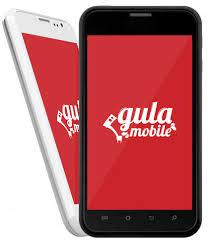 Franquia Gula Mobile