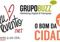 banner do grupo buzz