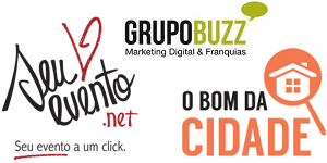 banner do grupo buzz