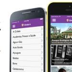 """Franquia Aplicativo """"Onde Ir Mobile"""": baixo custo e mercado em crescimento"""