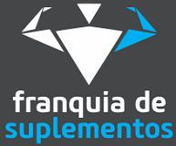 Franquias baratas - Brasil Nutri Shop