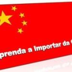 Como Importar da China → (VÍDEO COMPLETO)