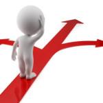 Franquias versus próprio negócio: o que é melhor?