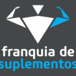 Franquia Brasil Nutri Shop – Franquia de Suplementos