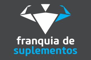 Franquia de Suplementos - Franquia Brasil Nutri Shop