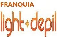 Franquia Light Depil